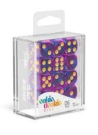 Alien : Isolation édition nostromo Xbox One Occasion